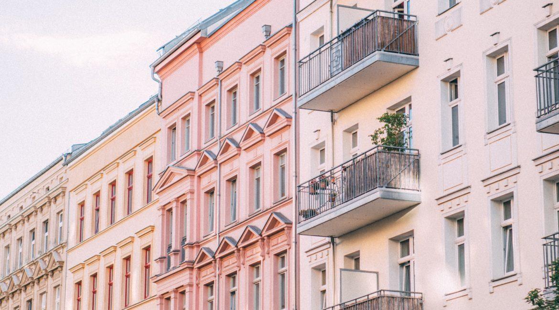 Dezynfekcja mieszkania po kwarantannie